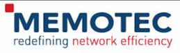 Logo Memotec
